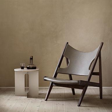 Menu, Knitting Chair Sessel