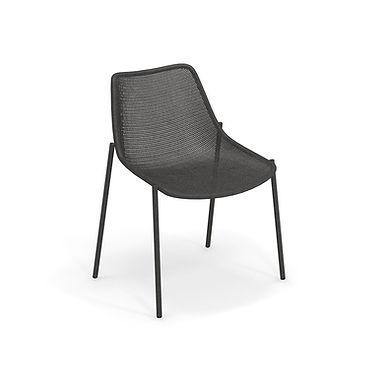 Emu, Round Stuhl