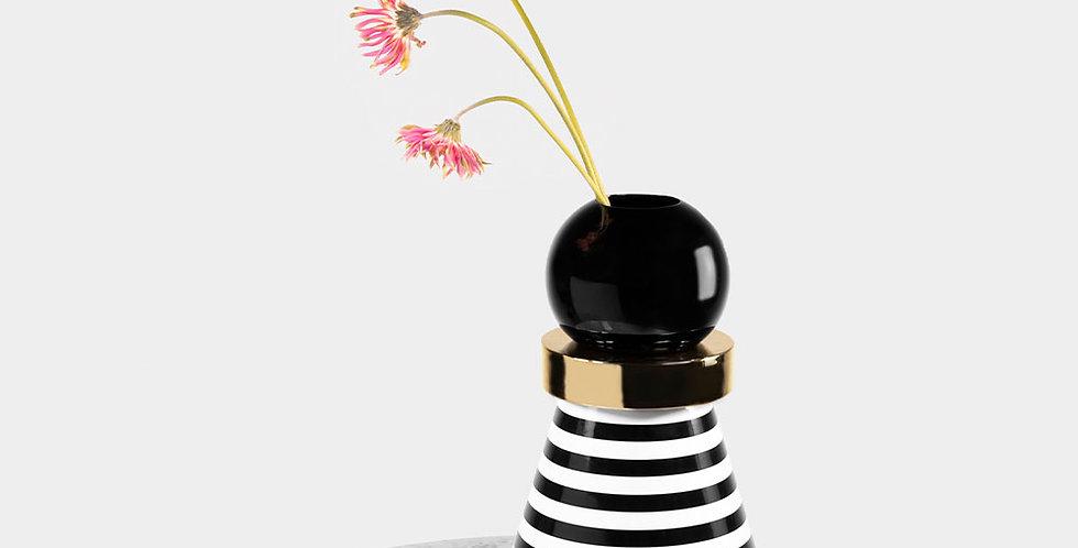Casalto, Vienna Vase