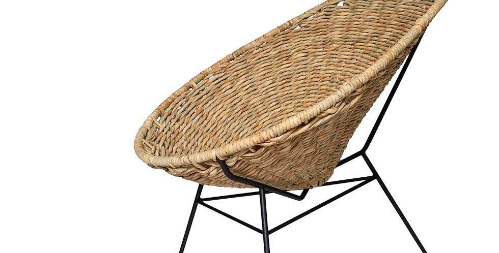 Acapulco Design, Original Chair Palma