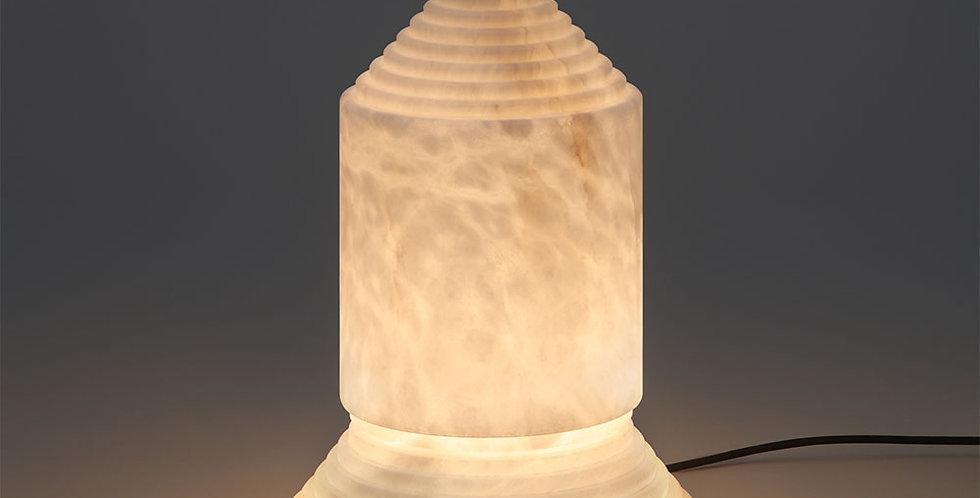 Santa & Cole, Babel table lamp