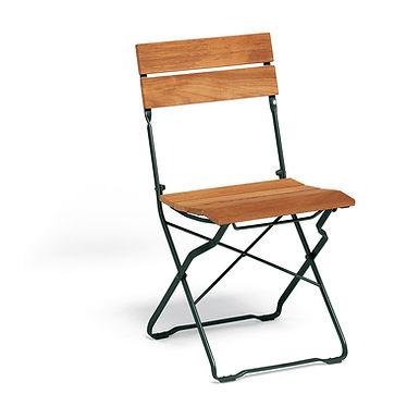Weishaeupl, Classic Stuhl