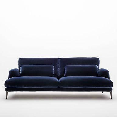 Comforty, Classic Sofa