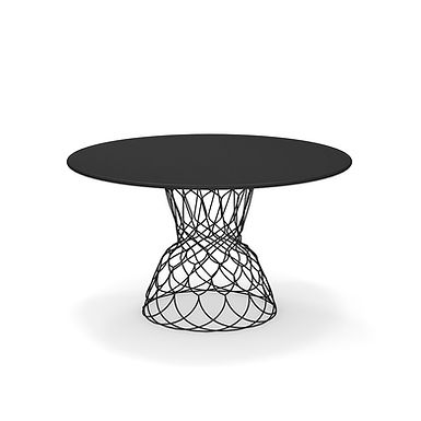 Emu, Re-Trouve Tisch