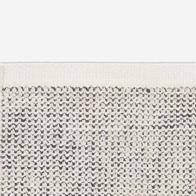 Kvadrat, Kinnasand Kanon Teppich