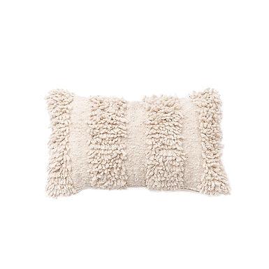 Nata Y Limón, New Wool Kissen