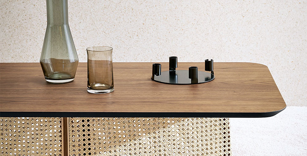 Miniforms, Colony Coffeetable