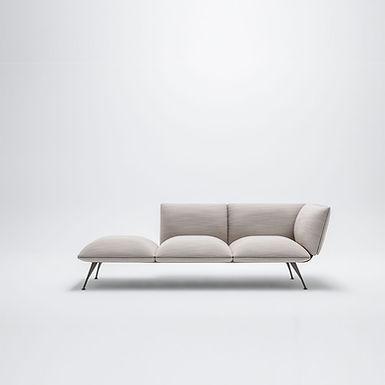 Comforty, Altair Sofa