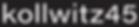 Logo_kollwitz45.png