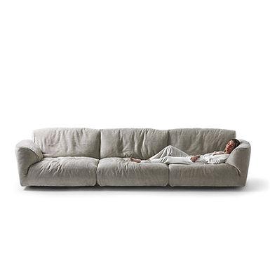 Edra, Grande Soffice Sofa