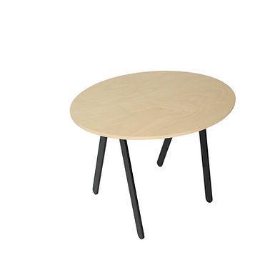 In2Wood, Playtable Tisch
