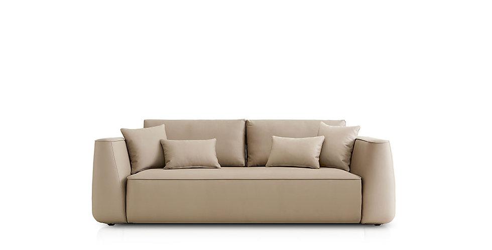 Expormim, Plump Sofa