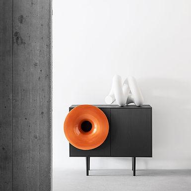 Miniforms, Caruso Sideboard