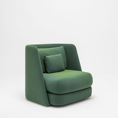 Comforty, Mellow Sessel