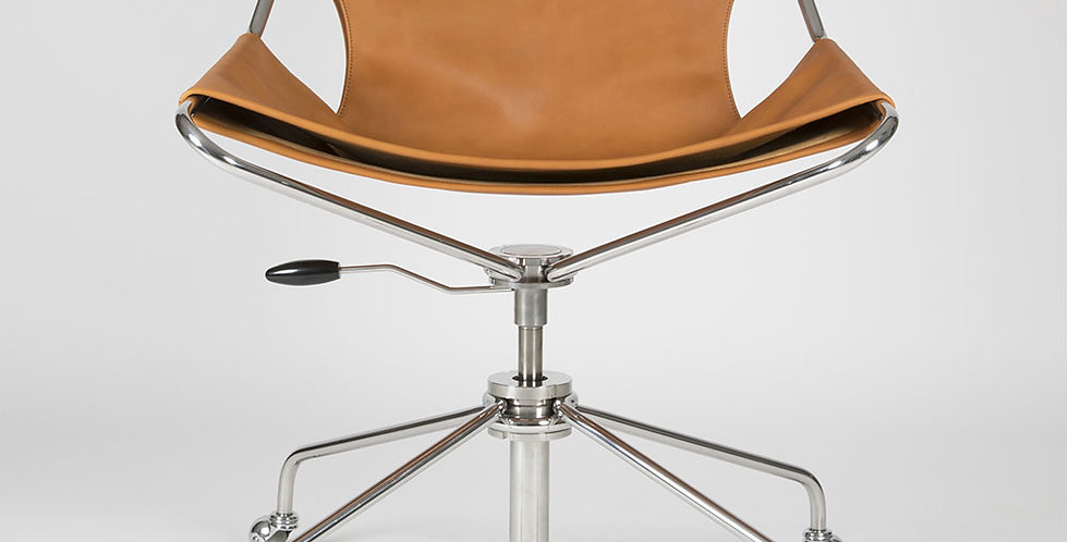 Objekto, Paulistano Office Chair