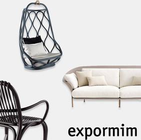 EXPORMIM