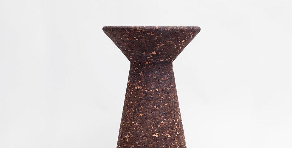 Tre Product, Cork Stool Hocker