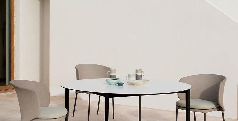 Expormim, Senso Chair