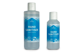 Watter Hand Sanitiser.png