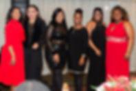 JMD Red Carpet Black Tie Gala 2019-189.j