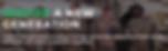 Screen Shot 2020-01-27 at 4.13.56 PM.png