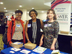 WSSC Women's Business Expo 2017