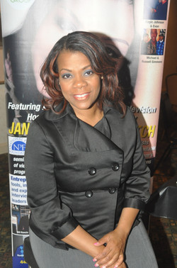 Janice 2012