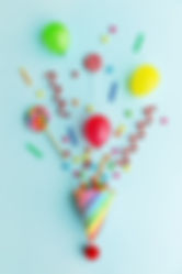 Canva - Birthday Party Hat.jpg
