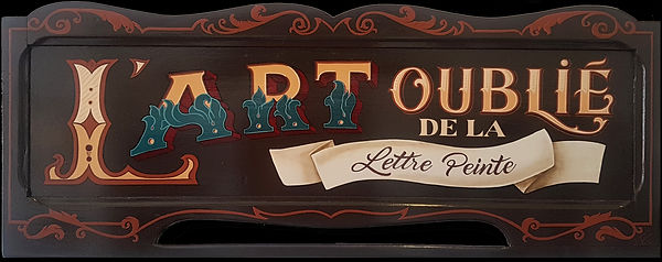 panneau lettre peinte.jpg