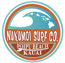 Retro Nukumoi Logo Poipu Beach copy.jpg