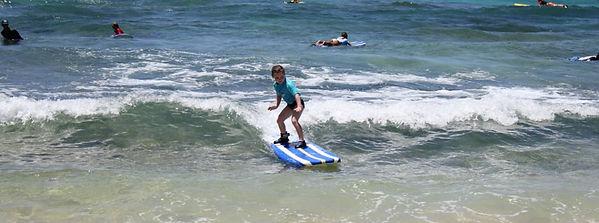Kauai Surf School 3.jpg