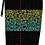 Thumbnail: Nukumoi Peakin Boardshort PKN