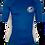Thumbnail: Nukumoi Atlas S/S Surfshirt