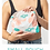 Thumbnail: Aloha Collection Monstera Small Bag
