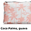 Thumbnail: Aloha Collection Coco Palms Mid-Size