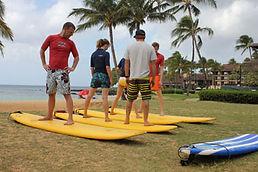 Kauai Surf School 2.jpg