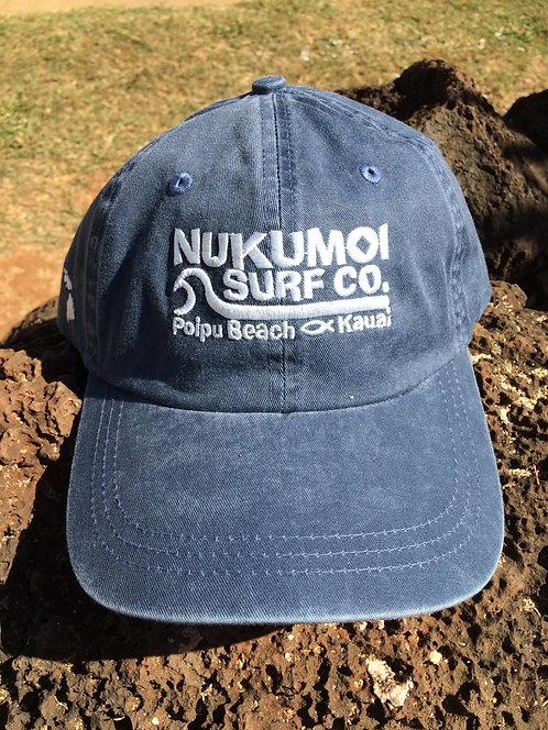 Nukumoi Sand Hat