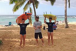 Kauai Surf School.jpg