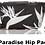 Thumbnail: Aloha Collection Hip-Pack