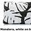 Thumbnail: Aloha Collection Monstera Mid-Size bag