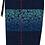 Thumbnail: Nukumoi Boys Peakin Boardshort
