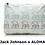 Thumbnail: Aloha Collection Jack Johnson Mid-Size bag