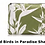 Thumbnail: Aloha Collection Birds in Paradise Mid-Size Bag