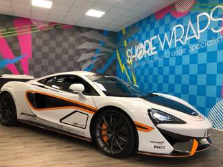 Mclaren Track Car wrap 2.jpg