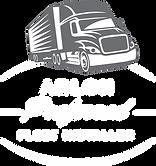 FleetInstaller-Logo.png