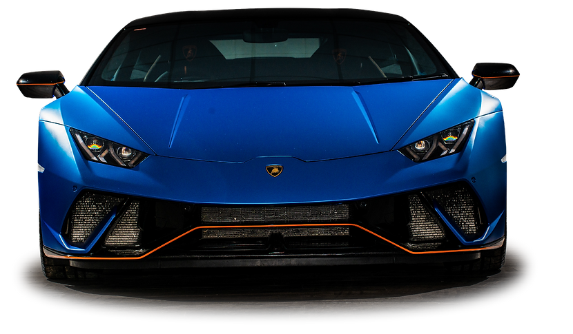 Lamborghini Wrap.png