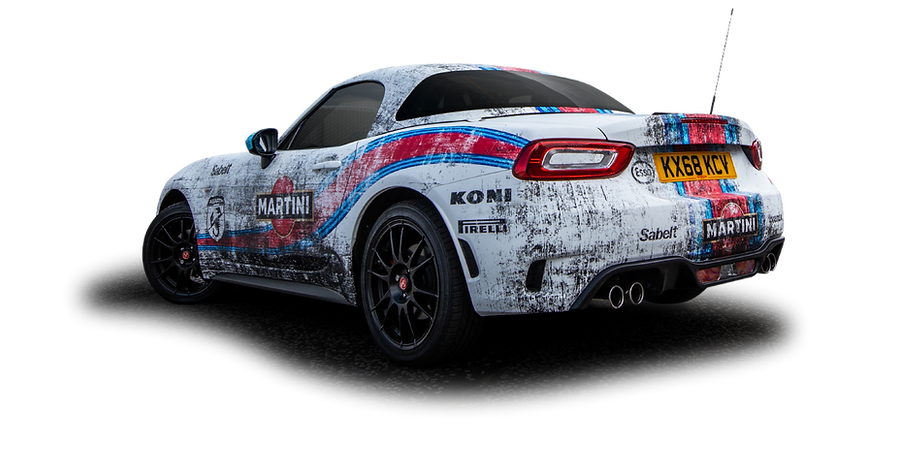 Abarth Spyder distressed Wrap.png