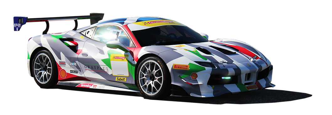 Ferrari-Crop1.png