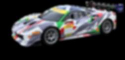 Ferrari 488 challenge Wrap.png