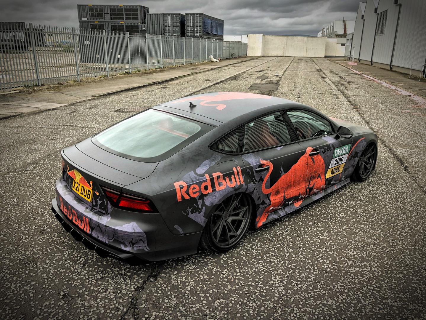 Audi A7 Red Bull Wrap.jpg